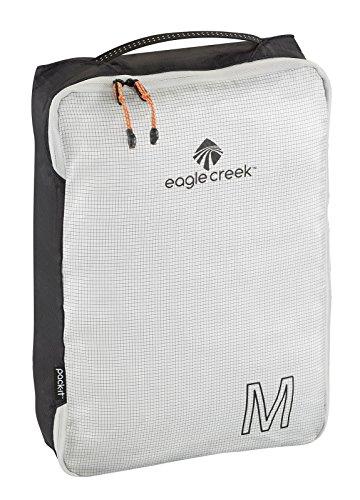 eagle creek Pack-It Specter Tech Cube M Black / White