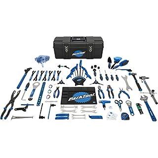 Park Tool pk-3Professionelles Werkzeug-Set Werkzeug