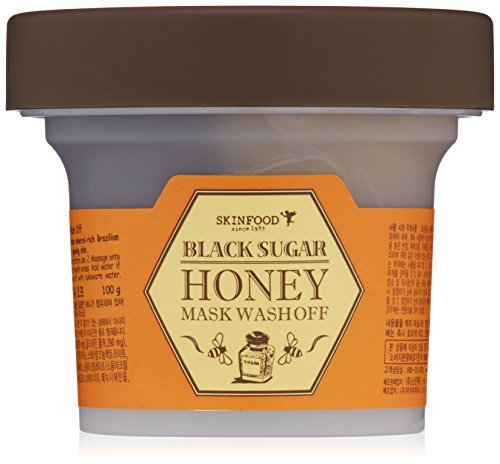 skinfood-black-sugar-honey-mask