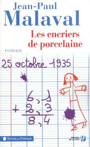 """<a href=""""/node/5881"""">Les encriers de porcelaine</a>"""