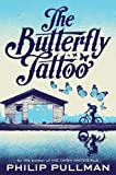 The Butterfly Tattoo (Paperback)