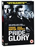 Pride and Glory [Import italien]