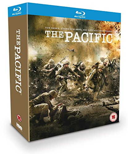 the-pacific-complete-hbo-series-blu-ray-region-free