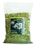 Komodo Tortoise Edible Bedding 10L