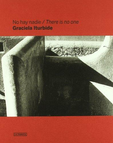 No hay nadie (Albúm de Fotos) (Foto Album Für Fotografen)