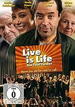Live is Life - Die Spätzünder hier kaufen
