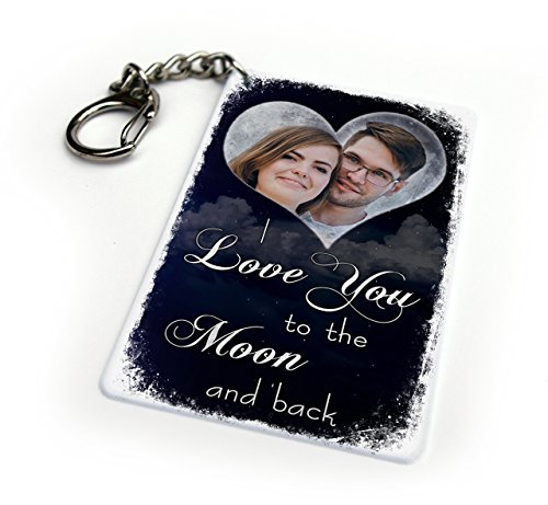 i-love-you-to-the-moon-and-back-personalised-valentines-day-keyring-keychain-love-couple-present-cha