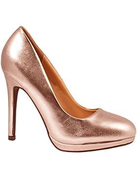Elara bequeme Pumps | classico di Stilettos | High Heels