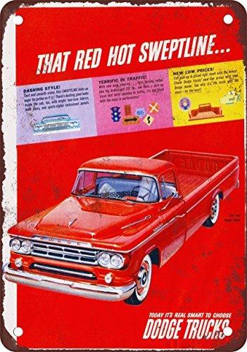 1959-dodge-pickup-truck-look-vintage-riproduzione-in-metallo-tin-sign-178-x-254-cm
