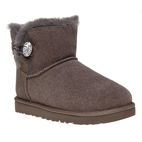ugg-stivali-montone-mini-bailey-button-bling-serein-stormy-grey-38
