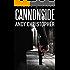 Cannonside