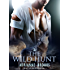 WILD HUNT Trilogy (English Edition)