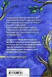 Die kleine Eule (Ravensburger Taschenbücher) - Jill Tomlinson