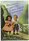 "Petitcollin 10.5 x 15 cm ""Maintenant Notre P.Colin …"" Postcard"