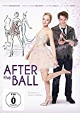 After the Ball (deutsche kostenlos online stream