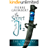 The Orphans' Promise (The Secret of Ji Book 2)