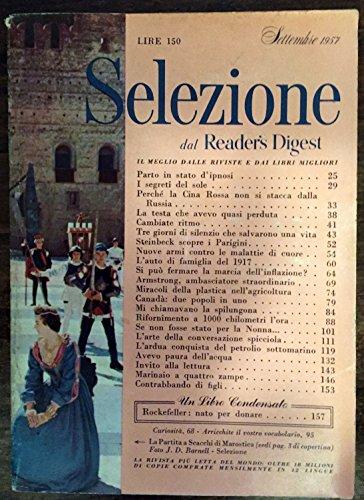 selezione-dal-readers-digest-settembre-1957