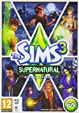 The Sims 3: Supernatural on PC