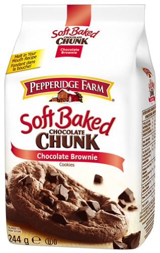 pepperidge-farm-soft-baked-chocolate-chunk-chocolate-brownie-cookies-244gr-4x