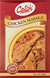 #9: Catch Chicken Masala, 100g