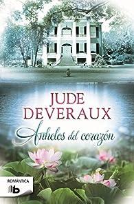 Anhelos Del Corazón par Jude Deveraux