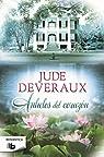 Anhelos del corazón par Deveraux