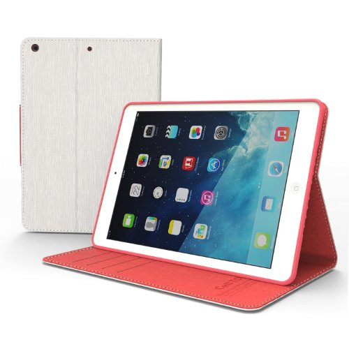 ipad-air-case-ipad-5-air-wallet-case-cover-slim-fit-pu-faux-leathershock-absorption-with-stand-featu
