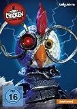 Robot Chicken - Season One [2 DVDs]