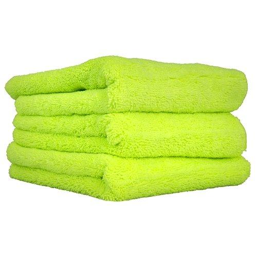 3er Pack Chemical Guys El Gordo Lime...