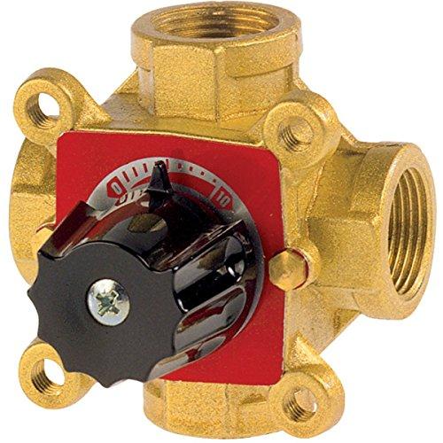 thermador-61115-vc4v26-4-vias-termomix-1-valvula-