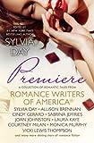Premiere: A Romance Writers of America Collection: Volume 1 (Romance Writers of America Presents)