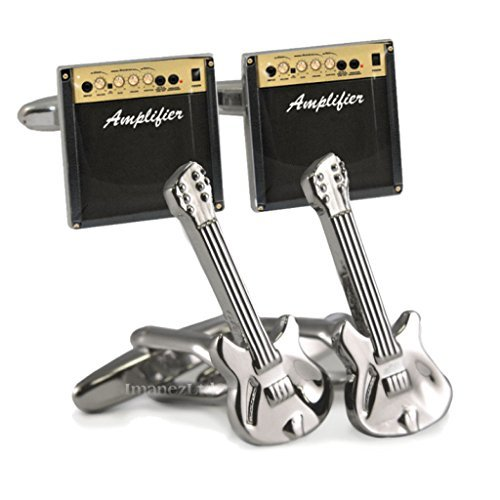 californian-electric-guitar-and-amp-cufflinks-in-leather-presentation-case