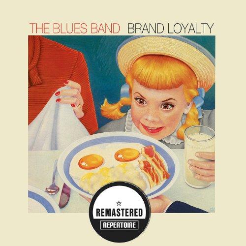 Brand Loyalty (Remastered)