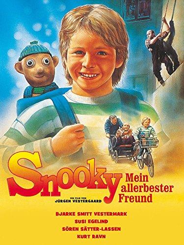 Snooky - Mein allerbester Freund