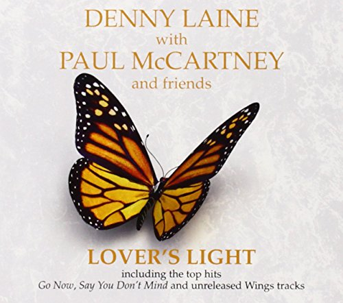 lovers-light