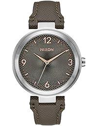Nixon Damen-Armbanduhr A992-2271-00
