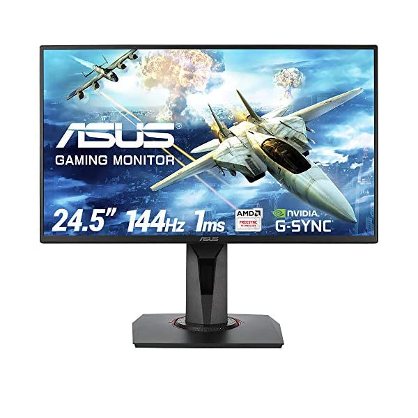 ASUS-VG35VQ-35-4K-IPS-Curve-100Hz-ASYNC-1MS