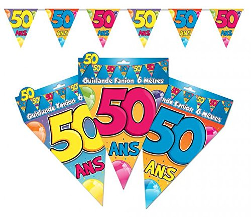 guirlande-fanion-top-deco-salle-tocadis-50-ans