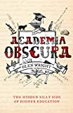 Academia Obscura