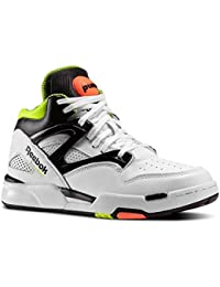 brand new 29414 a94ac Amazon.it: reebok pump: Scarpe e borse