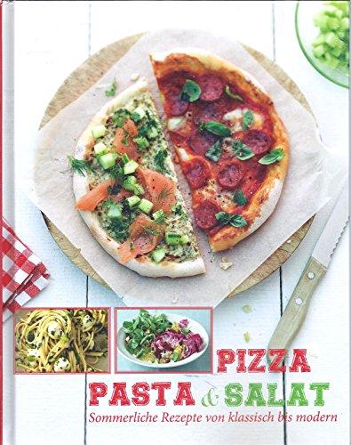 tchibo-pizza-pasta-salat