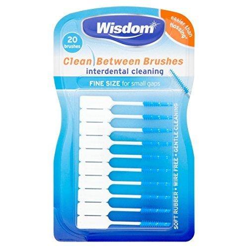 wisdom-interdental-brushes
