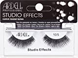ARDELL Studio Effects Custom Layered Lashes 105 Black