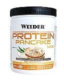 WEIDER Protein Pancake Coco-Chocolate Blanco 600 g