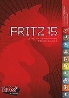 Fritz 15 version Française