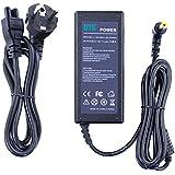 DTK® Unidad de alimentación para portátil ACER high quality Output: 19V 3.42A 65W Cargador y adaptador