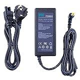 DTK® Notebook Laptop-Ladegerät AC-Netzteil für ACER high quality Output: 19V