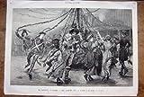 Telecharger Livres Impression 1929 d Ottawa de Bal Costume de Glace du Canada de Carnaval (PDF,EPUB,MOBI) gratuits en Francaise