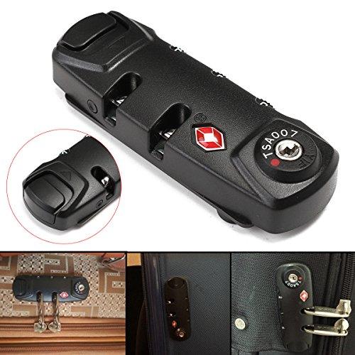 camtoa-serratura-valigia-a-combinazione-intelligente-combinazione-di-blocco-bagaglio-sicuro-codice-d