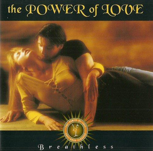 incl. Big Log (Compilation CD, 30 Tracks) (Joan Cooper)